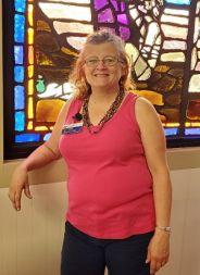 Spiritual Caregiver Janet Longtin June 2020 cropped